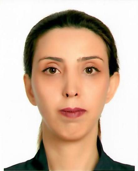 Fatemeh Heidari