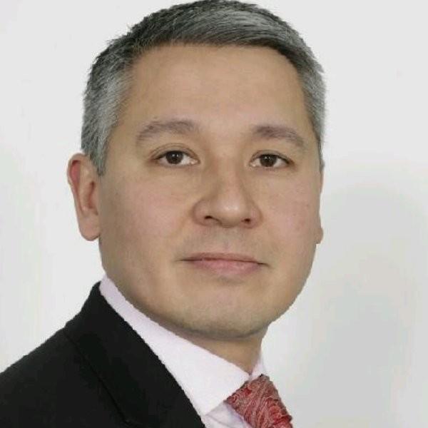 Roland Chai