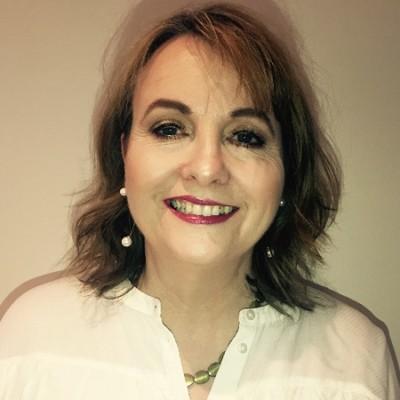 Julie Parr