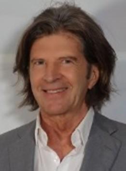 Univ. Prof. Dr. Ulrich Frank