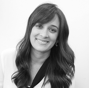 Joan Marie Godoy