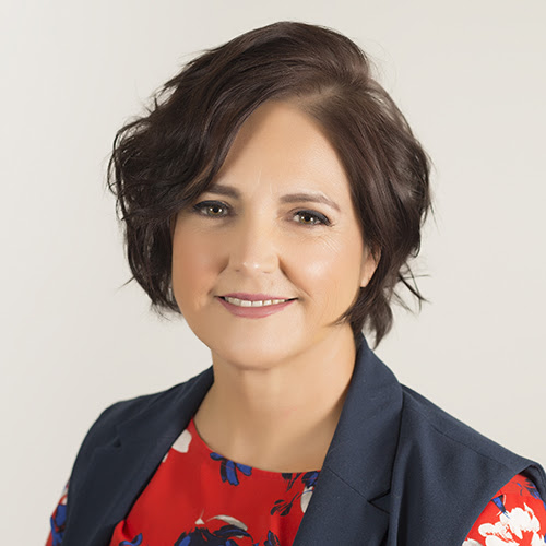 Helen Bobiwash