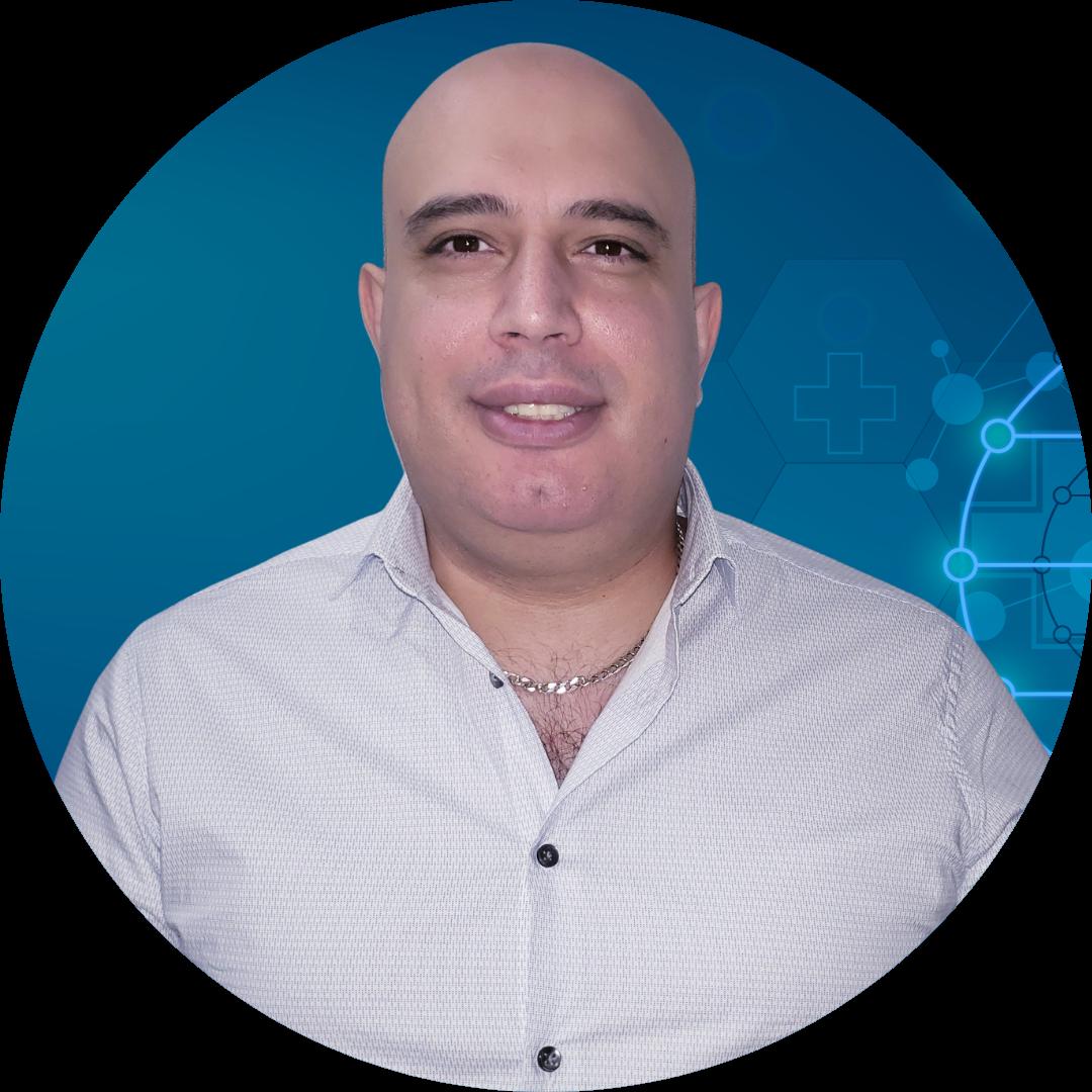 Hassan Chouaib