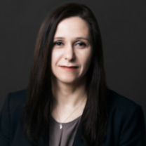 Besa Bauta; PhD, MPH, MSW
