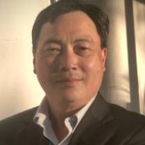 Nelson Chieh