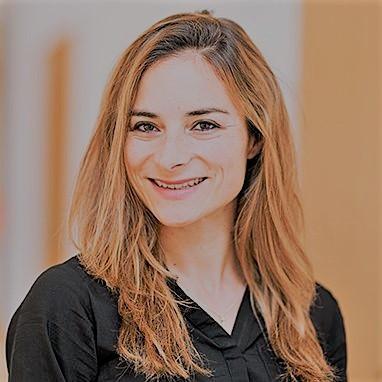 Emma Costa Argemi
