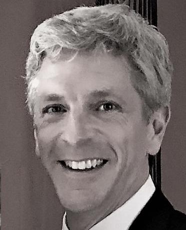 Christopher Elfner