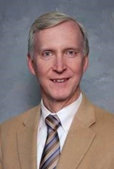Bob Donnell, MD
