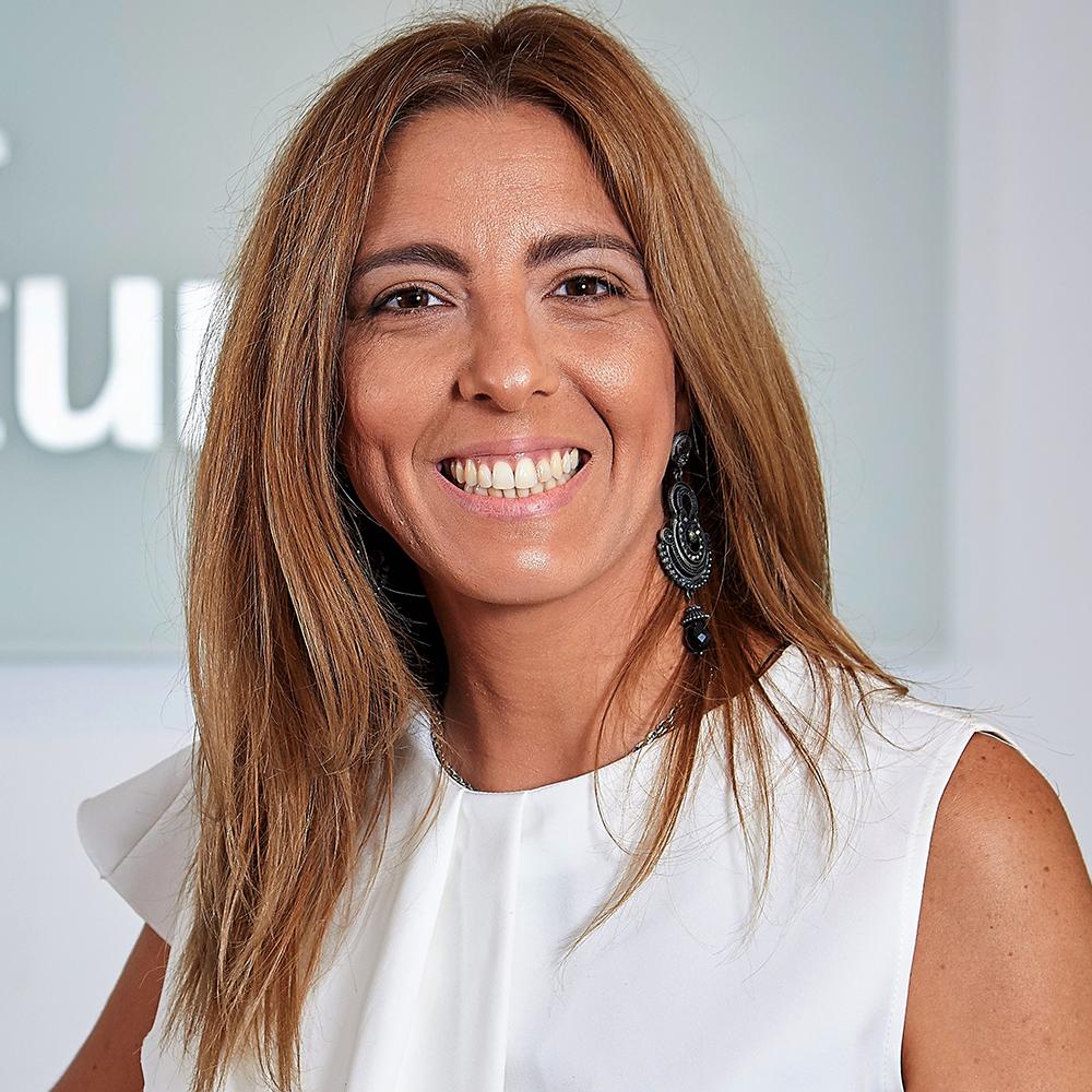 Ana Bernardes