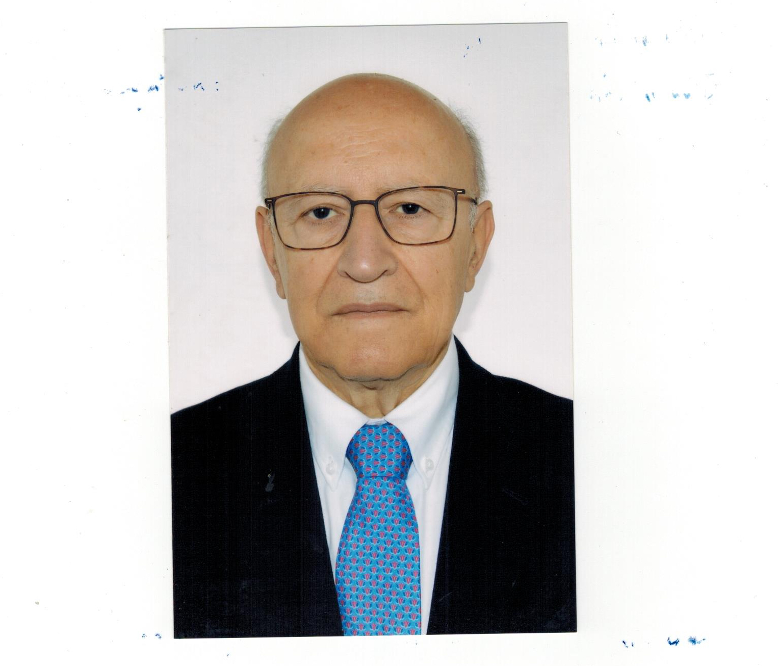 José Cunha Rodrigues