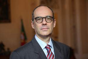 Rui Batista