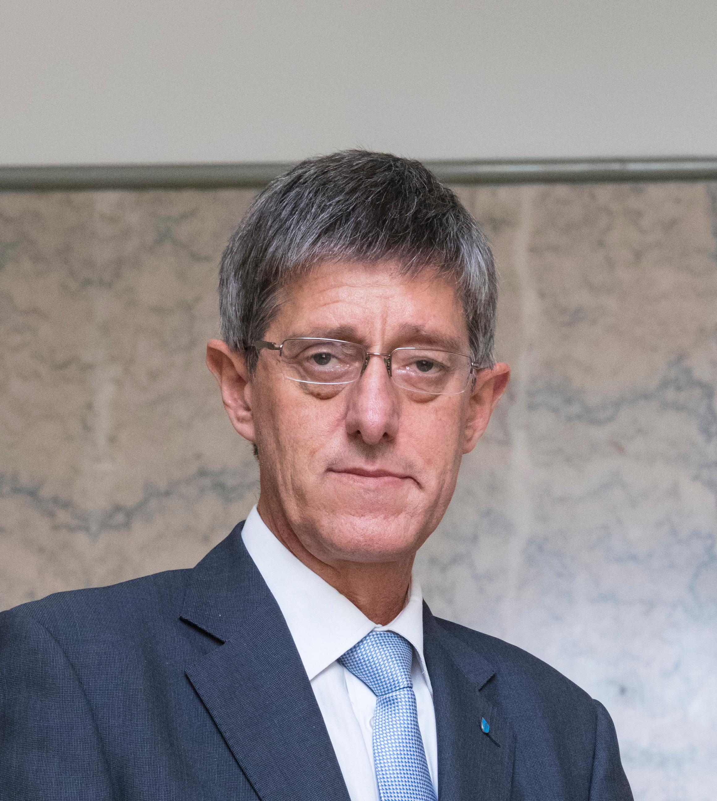 Arlindo Oliveira