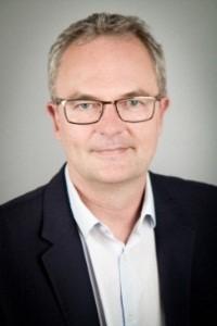 Gilles Le Cocguen