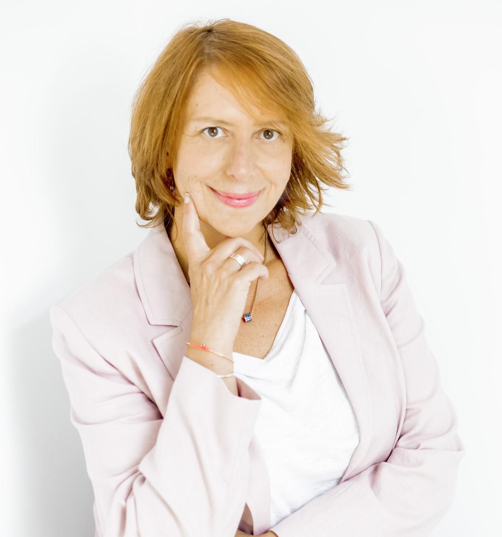 Gloria Lorenzo