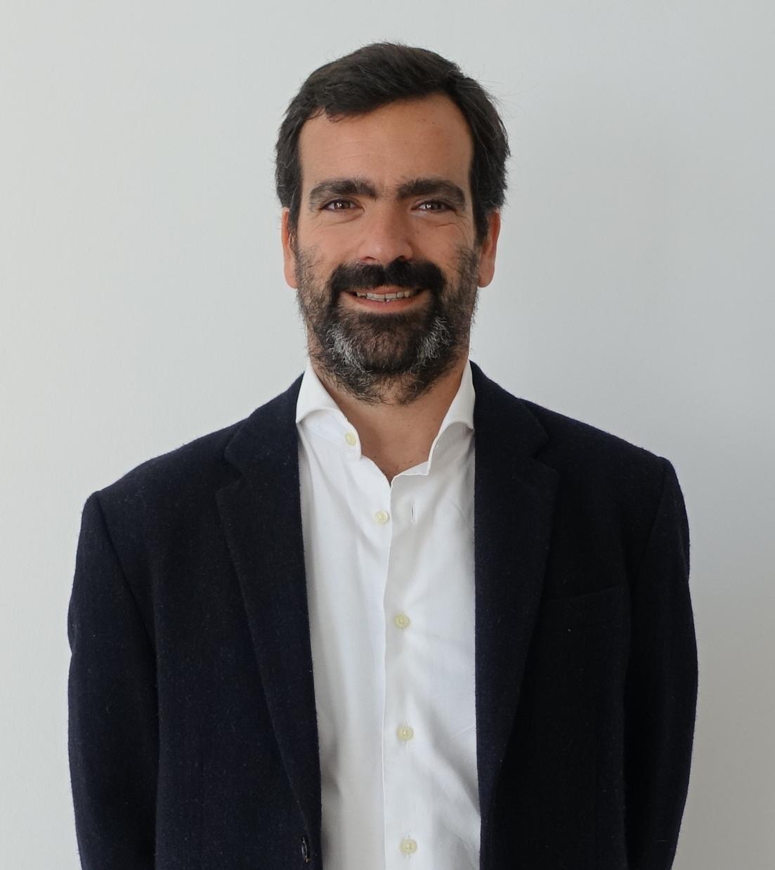Ramón Saltor