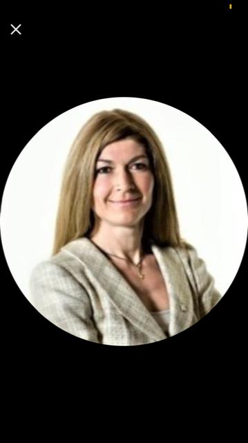 Dr. Mihaela Uleru