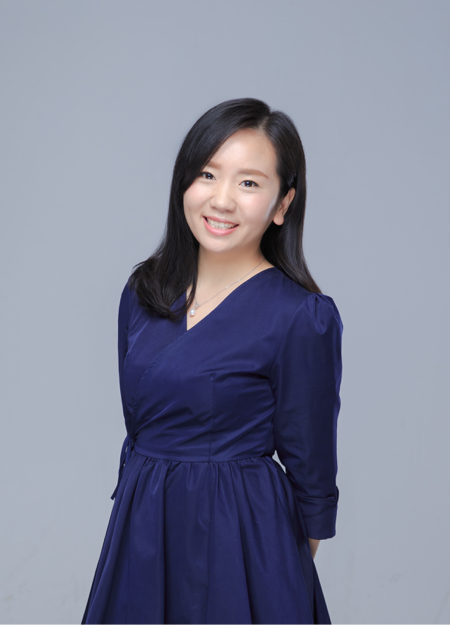 Yidan Zhao