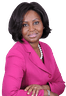Jackie Chimhanzi