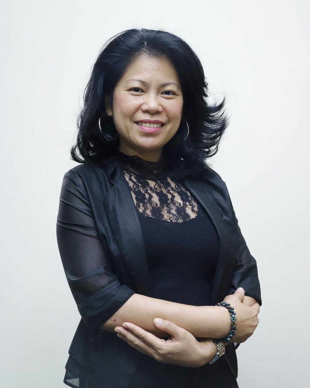 Yang Mee Eng