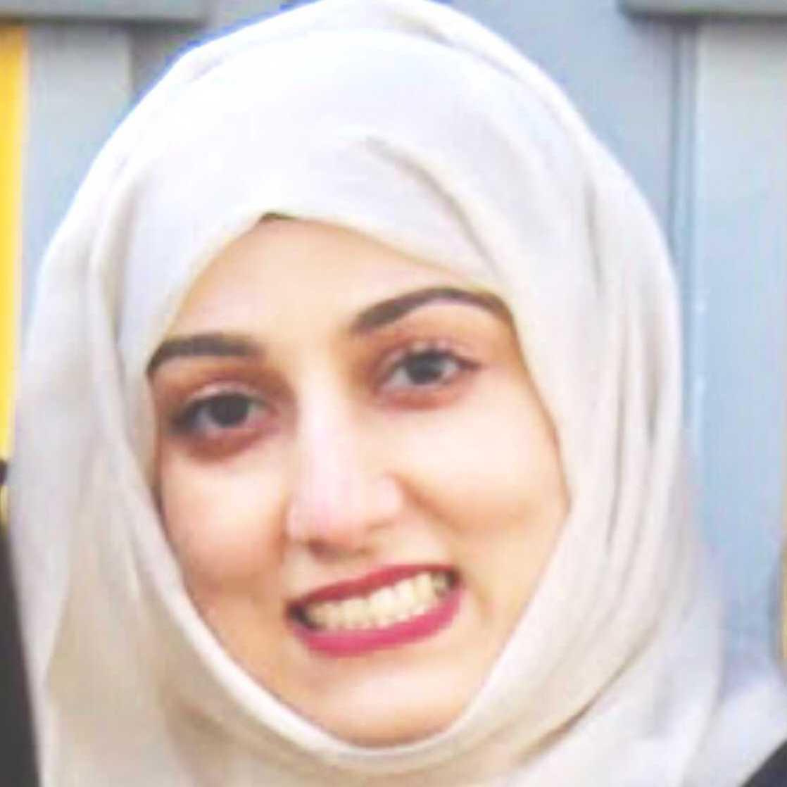 Marwa Thabet