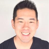 Kevin Mao