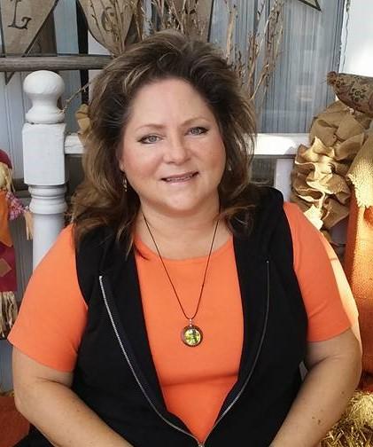 Sandy Stangler