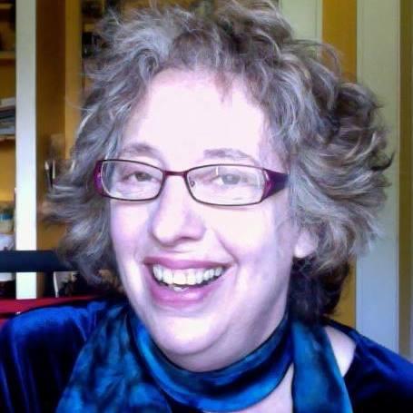 Lorri Goodman