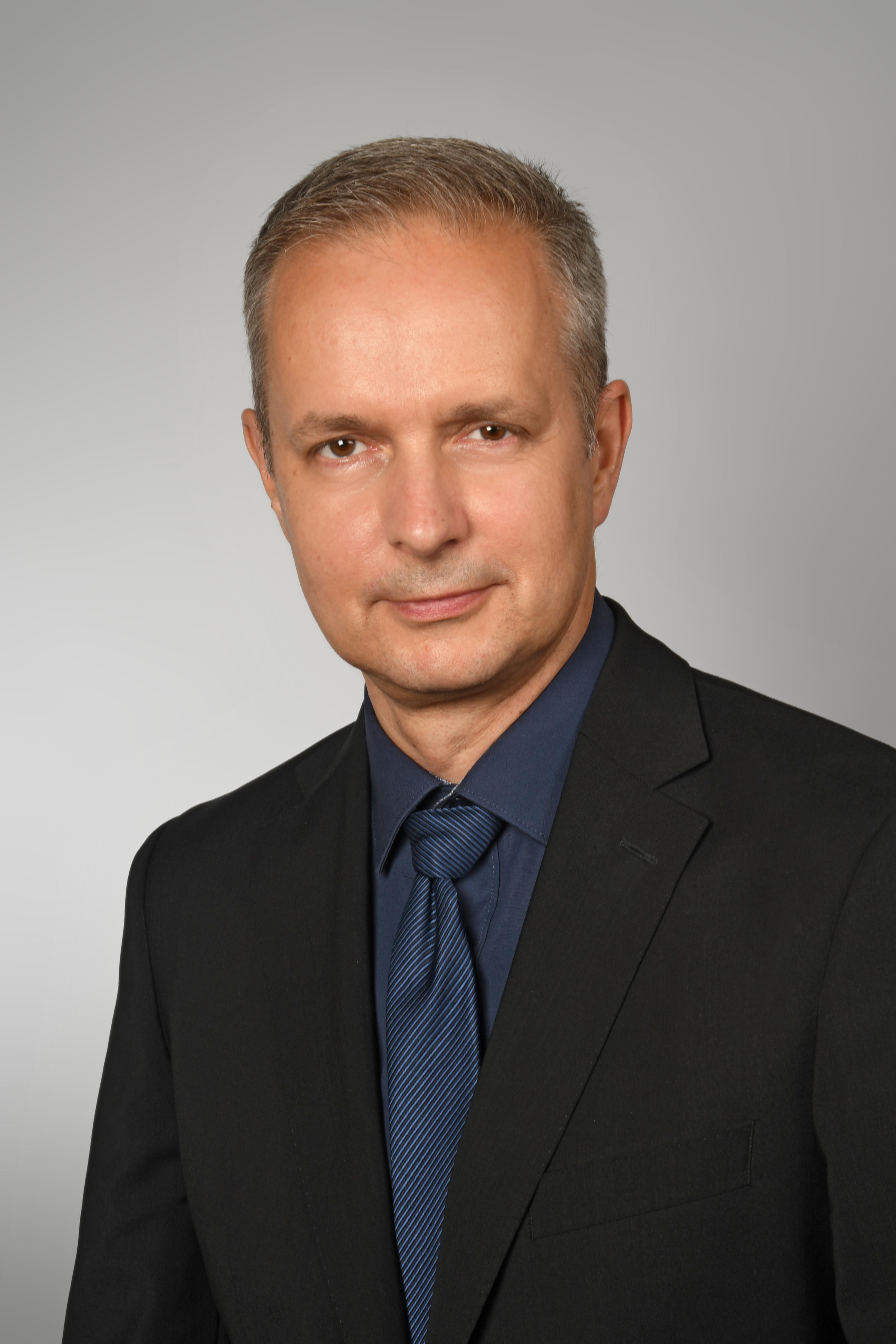 Marco Langhof
