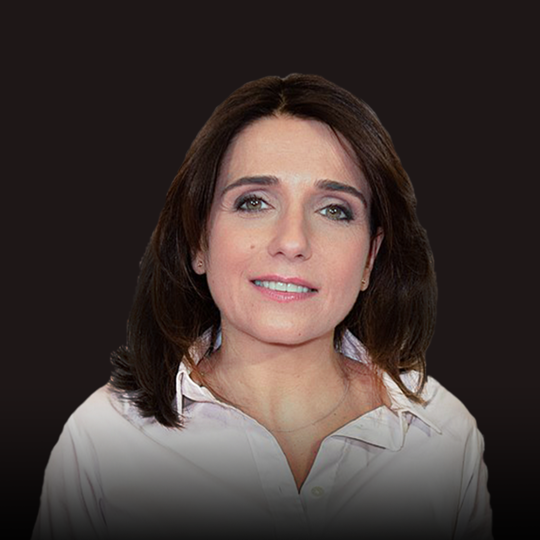 Anne-Cécile Sarfati