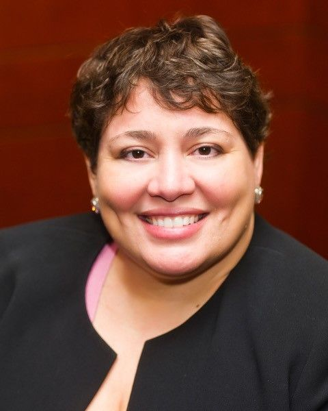 Deborah Santiago