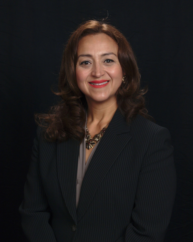 Laura Barrera