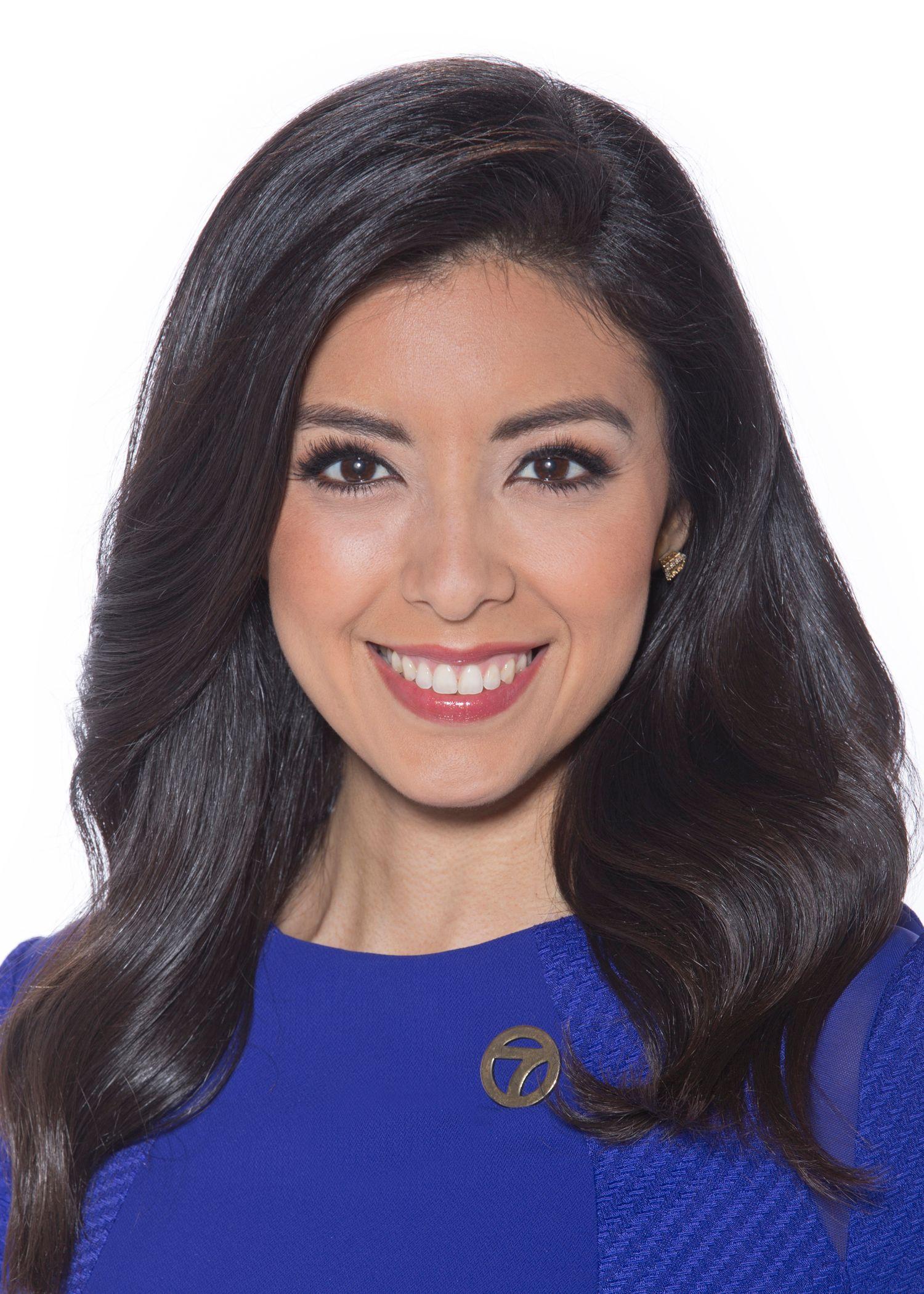 Anabel Muñoz