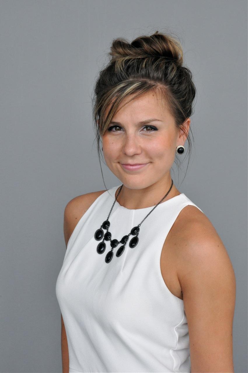 Anna Ratala