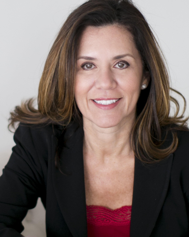 Alba Castillo Baylin