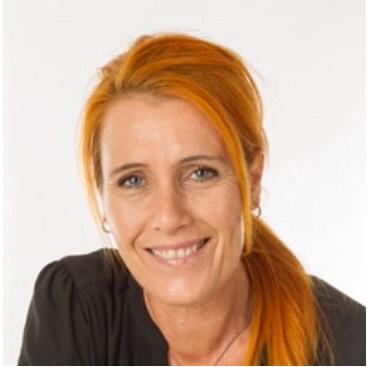 Anette Christensen