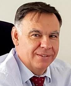 Javier Ponce