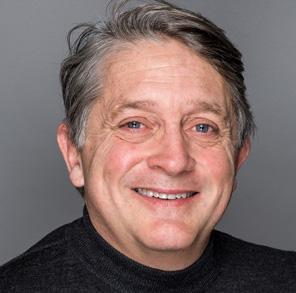 François Lescure