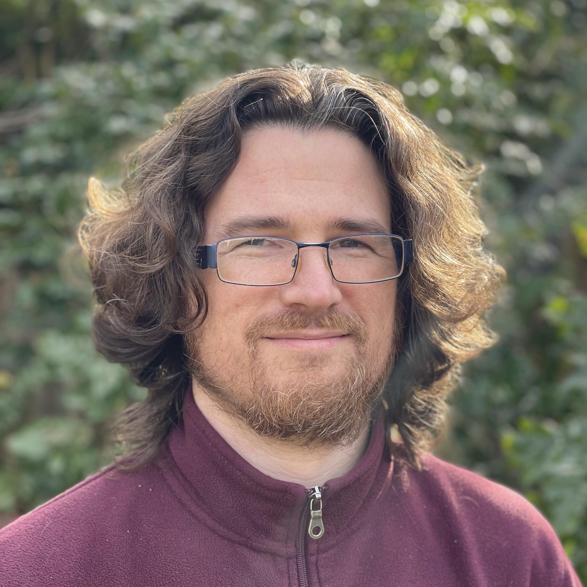 Matt Labbe
