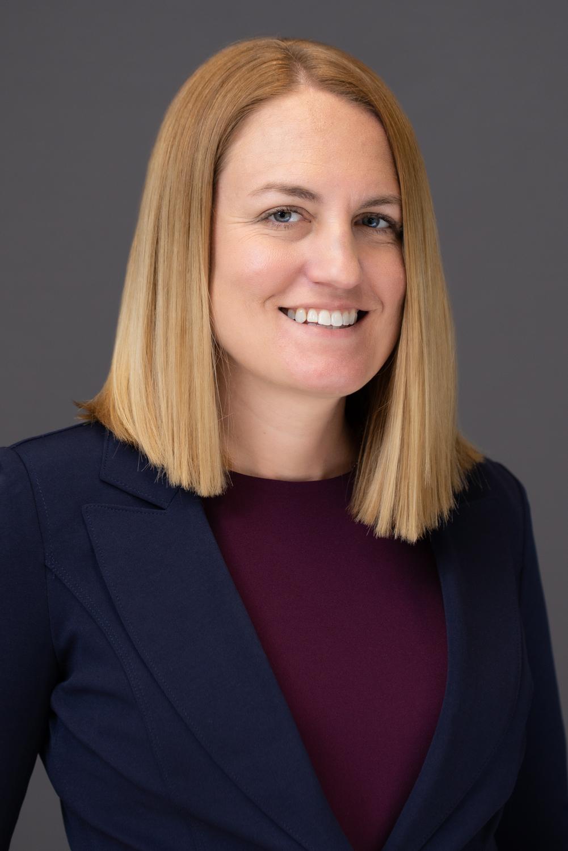 Julie Kratz