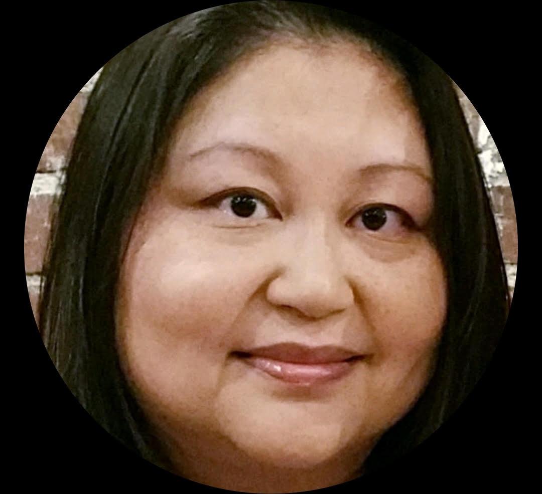 Soo Youn Yi