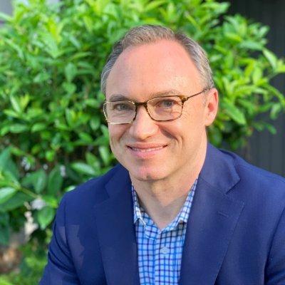 Adam Blumberg