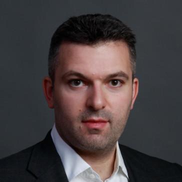 Julian Svirsky