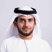 Sultan Al Balooshi
