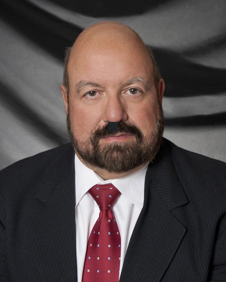 Steve Vecchiarelli