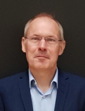 Stefan Körber