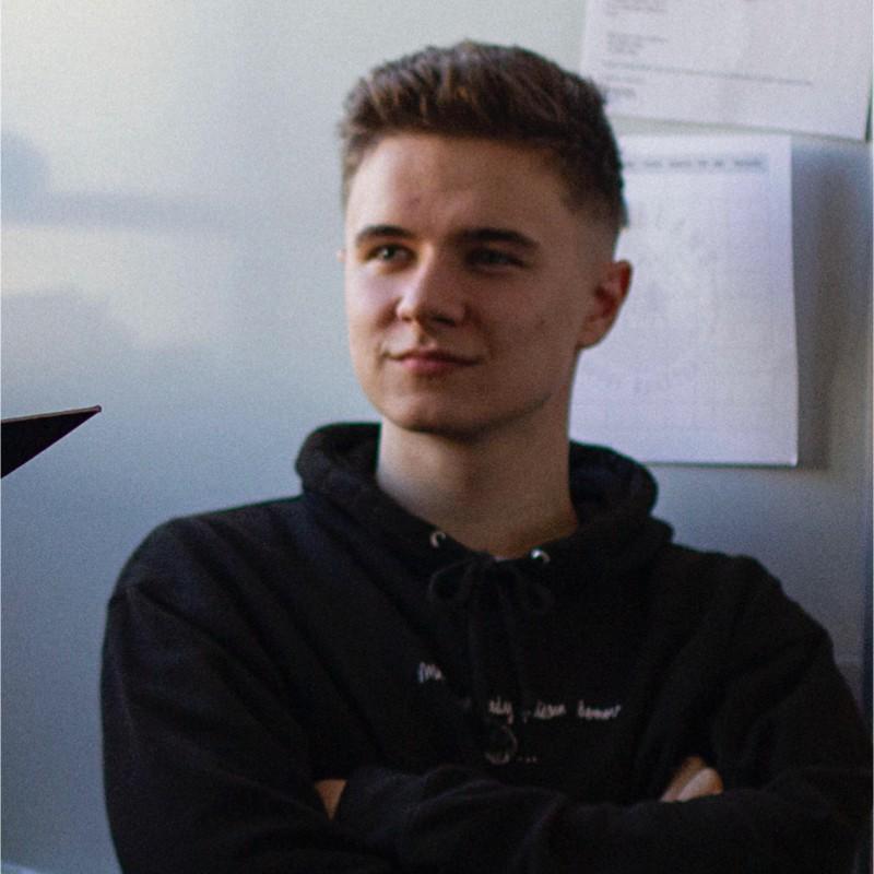 Jakub Smolka