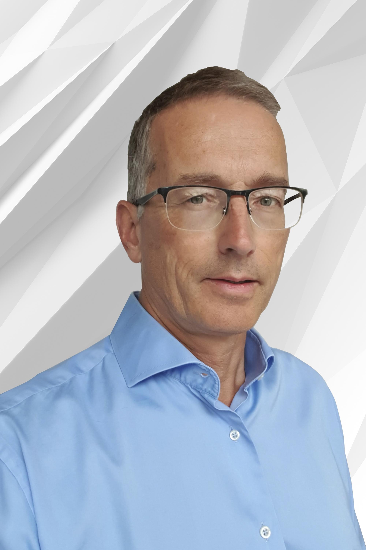Thorsten Reibel