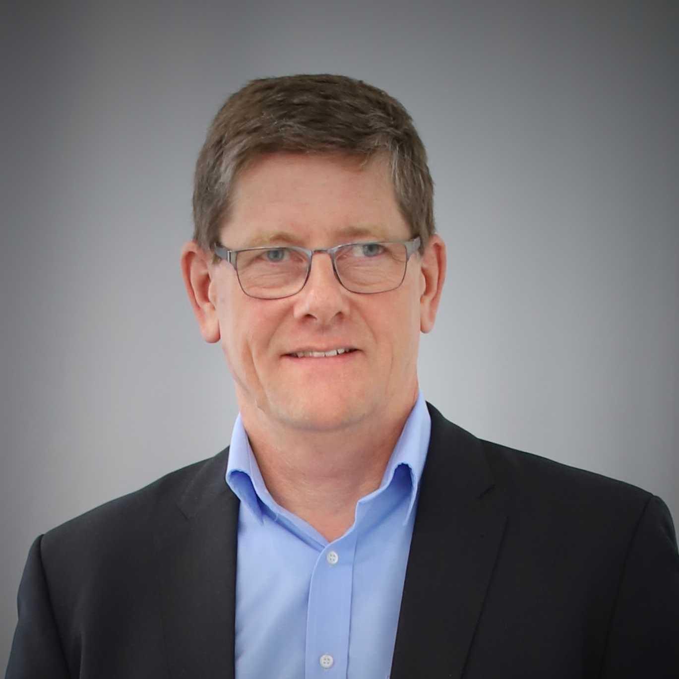 Jan-Peter Meyer-Kahlen