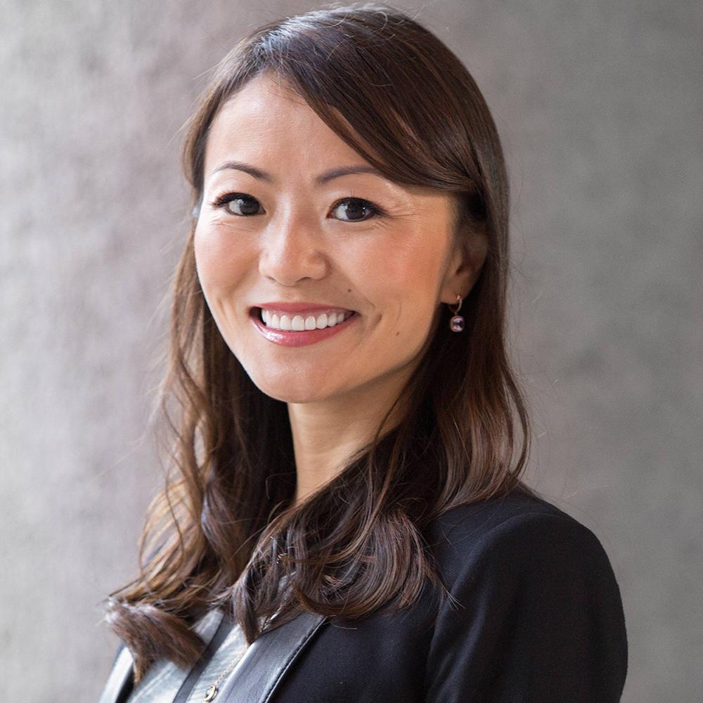 Karen Fang