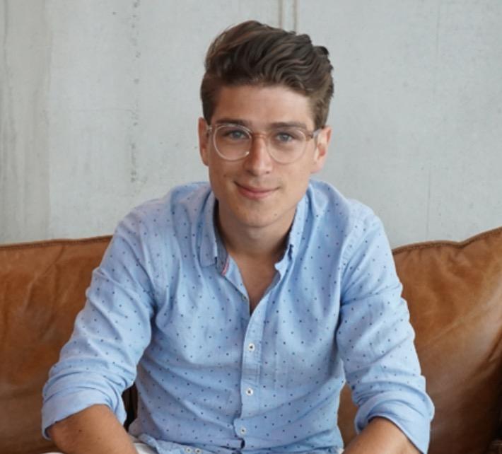 Lukas Pfaffernoschke
